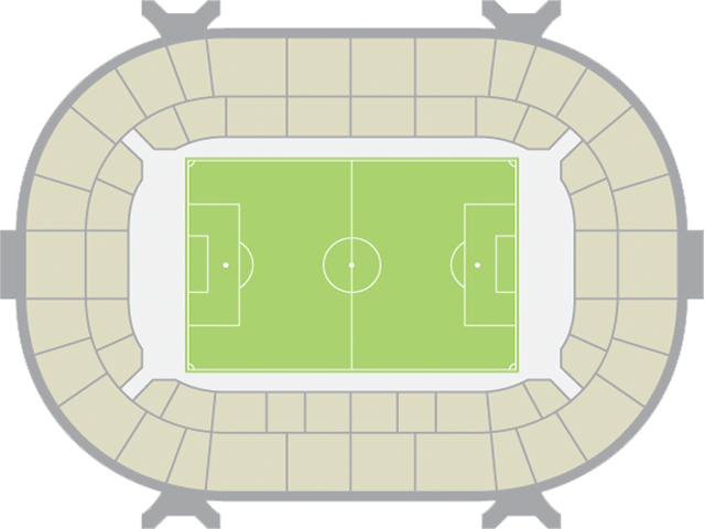 https://fcoensingen.ch/wp-content/uploads/2017/11/tickets_inner_01.png
