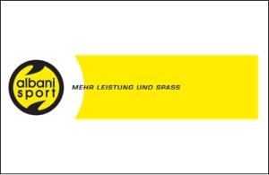 https://fcoensingen.ch/wp-content/uploads/2021/06/logo_albani_sport.jpg