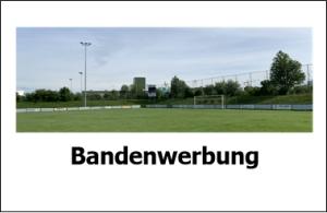 https://fcoensingen.ch/wp-content/uploads/2021/06/logo_bandenwerbung.jpg