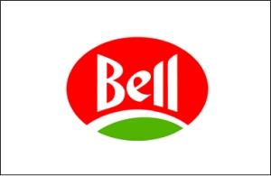 https://fcoensingen.ch/wp-content/uploads/2021/06/logo_bell.jpg