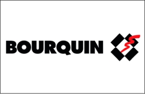 https://fcoensingen.ch/wp-content/uploads/2021/06/logo_bourquin.jpg