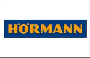 https://fcoensingen.ch/wp-content/uploads/2021/06/logo_hoermann.jpg