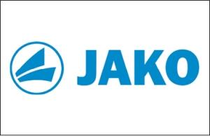 https://fcoensingen.ch/wp-content/uploads/2021/06/logo_jako.jpg