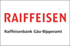 https://fcoensingen.ch/wp-content/uploads/2021/06/logo_raiffeisen.jpg