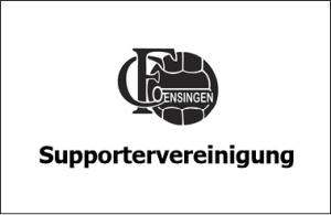 https://fcoensingen.ch/wp-content/uploads/2021/06/logo_supportervereinigung.jpg