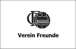 https://fcoensingen.ch/wp-content/uploads/2021/06/logo_vereinfreunde.jpg